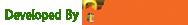 opentech.me logo